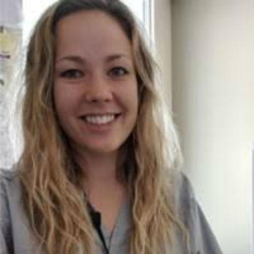 Lauren Airth