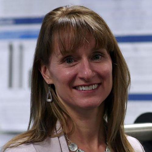 Jennifer Jakobi