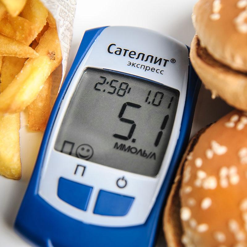 Keys to Reducing Obesity